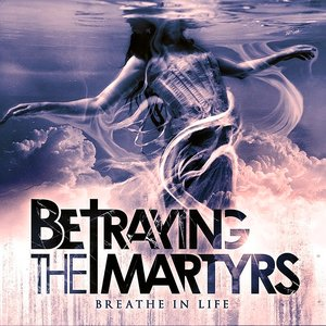 Image for 'Breathe In Life'