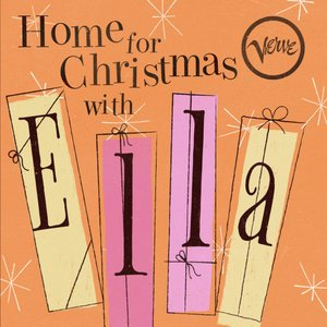 Image for 'Home for Christmas With Ella'