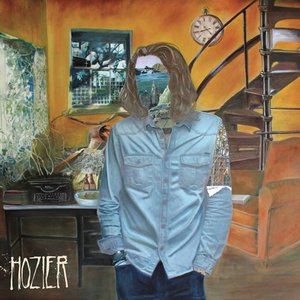 Image for 'Hozier (Special Edition)'