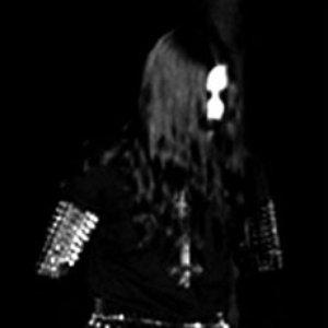 Imagen de 'Angantyr'