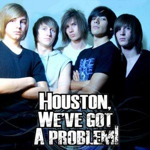 Изображение для 'Houston, We've Got A Problem!'