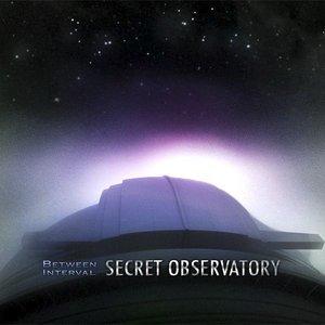 Imagen de 'Secret Observatory'