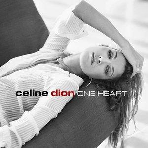 Bild für 'One Heart'