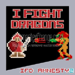 Image for 'IFD Amnesty'