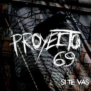 Image for 'Si Te Vas'