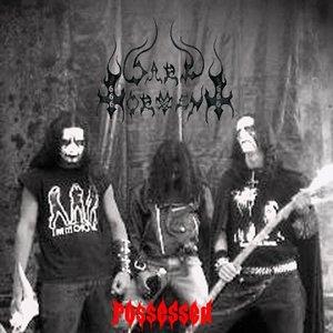 Imagem de 'dark torment 666'