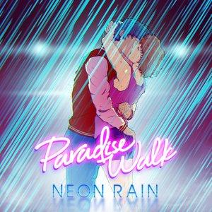 Image for 'Neon Rain'
