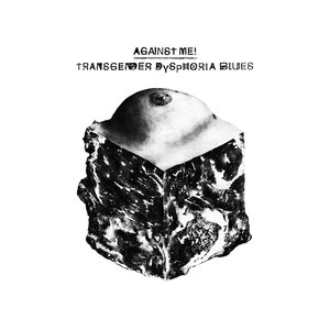 Immagine per 'Transgender Dysphoria Blues'