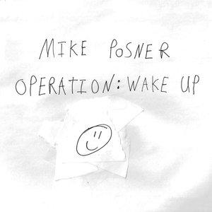 Image for 'Operation: Wake Up'