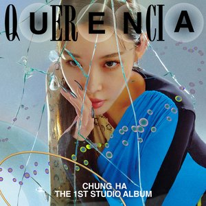 Image for 'QUERENCIA'