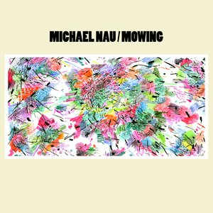 Image for 'Mowing'