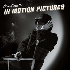 Image for 'In Motion Pictures'