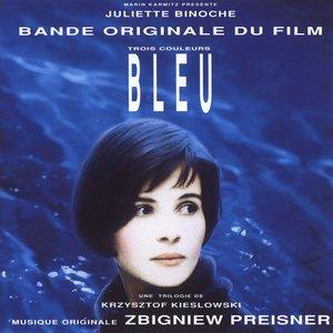 Bild für 'Bleu'