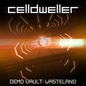 Image for 'Demo Vault: Wasteland'