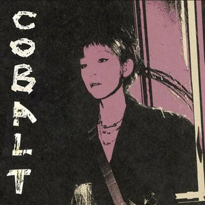 Image for 'COBALT'