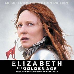 Image for 'Elizabeth: The Golden Age (OST)'
