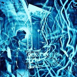 Image for 'Liquid Stranger'