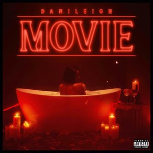 Image for 'MOVIE'