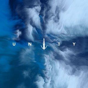 Zdjęcia dla 'Unity'