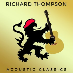 Image for 'Acoustic Classics'