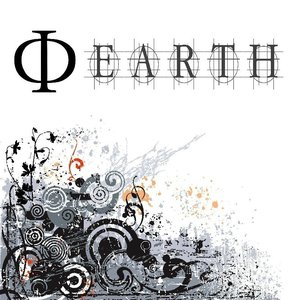 Image for 'Ioearth'