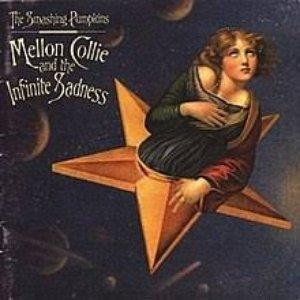 Immagine per 'Mellon Collie and the Infinite Sadness (Deluxe Edition) [Explicit]'