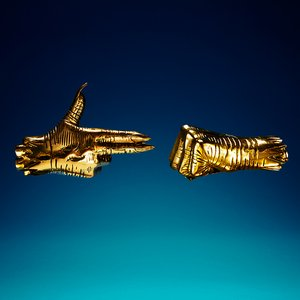 Image for 'RTJ3'