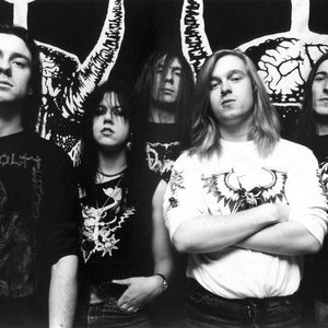 Image pour 'Bolt Thrower'