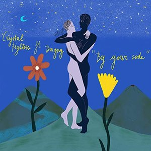 Image for 'By Your Side (feat. Dagny)'
