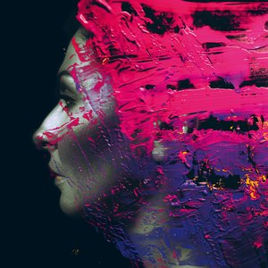 Image for 'Hand Cannot Erase'