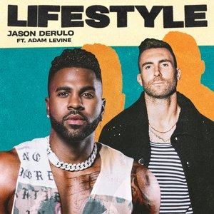 Imagen de 'Lifestyle (feat. Adam Levine)'