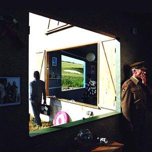 Zdjęcia dla 'Echoes - The Best Of Pink Floyd'