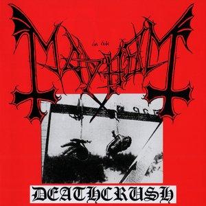Zdjęcia dla 'Deathcrush'