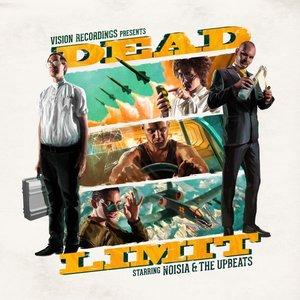Zdjęcia dla 'Dead Limit'