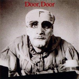 Изображение для 'Door, Door'