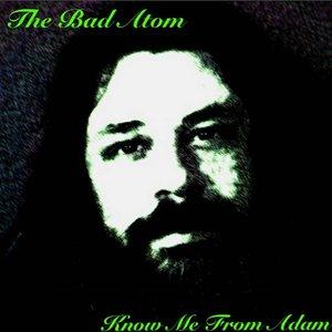Bild für 'Know Me From Adam'
