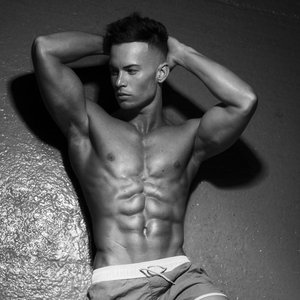 Image for 'Joel Corry'