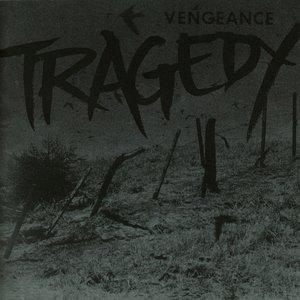 Изображение для 'Vengeance'