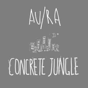 Image for 'Concrete Jungle (Acoustic)'