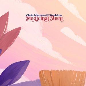 Imagen de 'Medicinal Sushi'
