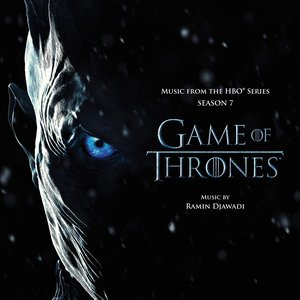 Image for 'Game of Thrones: Season 7 (Music from the HBO® Series)'