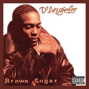 Image for 'Brown Sugar (Deluxe Edition)'