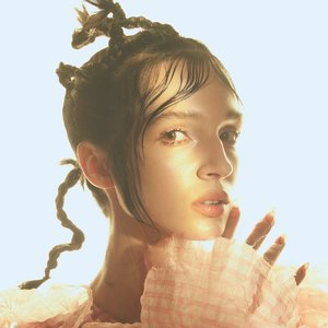 Image for 'Poppy'