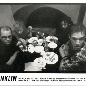 Image for 'Franklin'