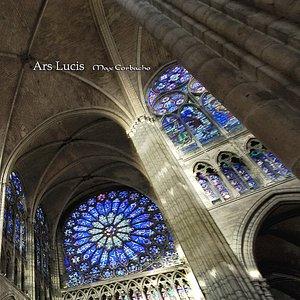 Изображение для 'Ars Lucis'