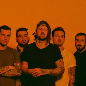 Image for 'Beartooth'