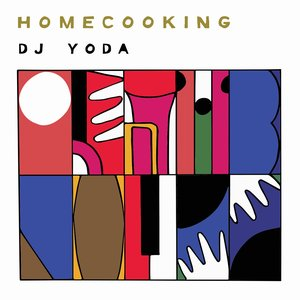 Image for 'Home Cooking'