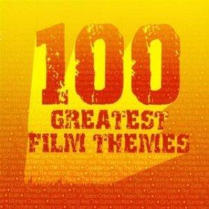 Zdjęcia dla '100 Greatest Film Themes'