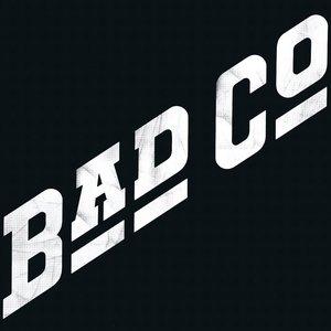 Изображение для 'Bad Company (Remastered)'