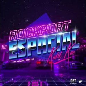 Image for 'Rockport Espacial'